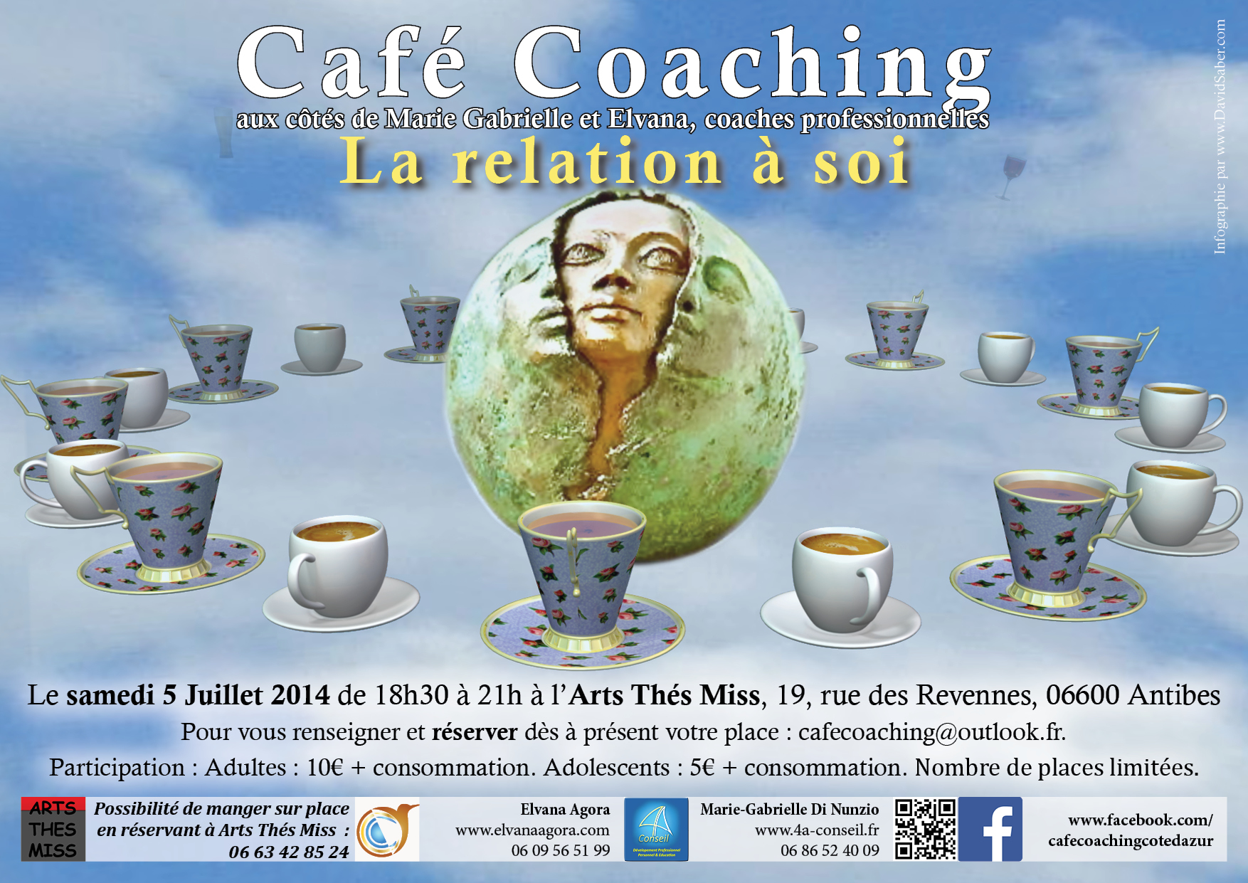 CafeCoaching_AfficheA4_140705Relation_SansDebords