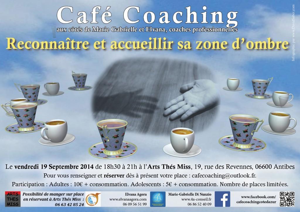CafeCoaching_AfficheA4_140919Ombre_SansDebords