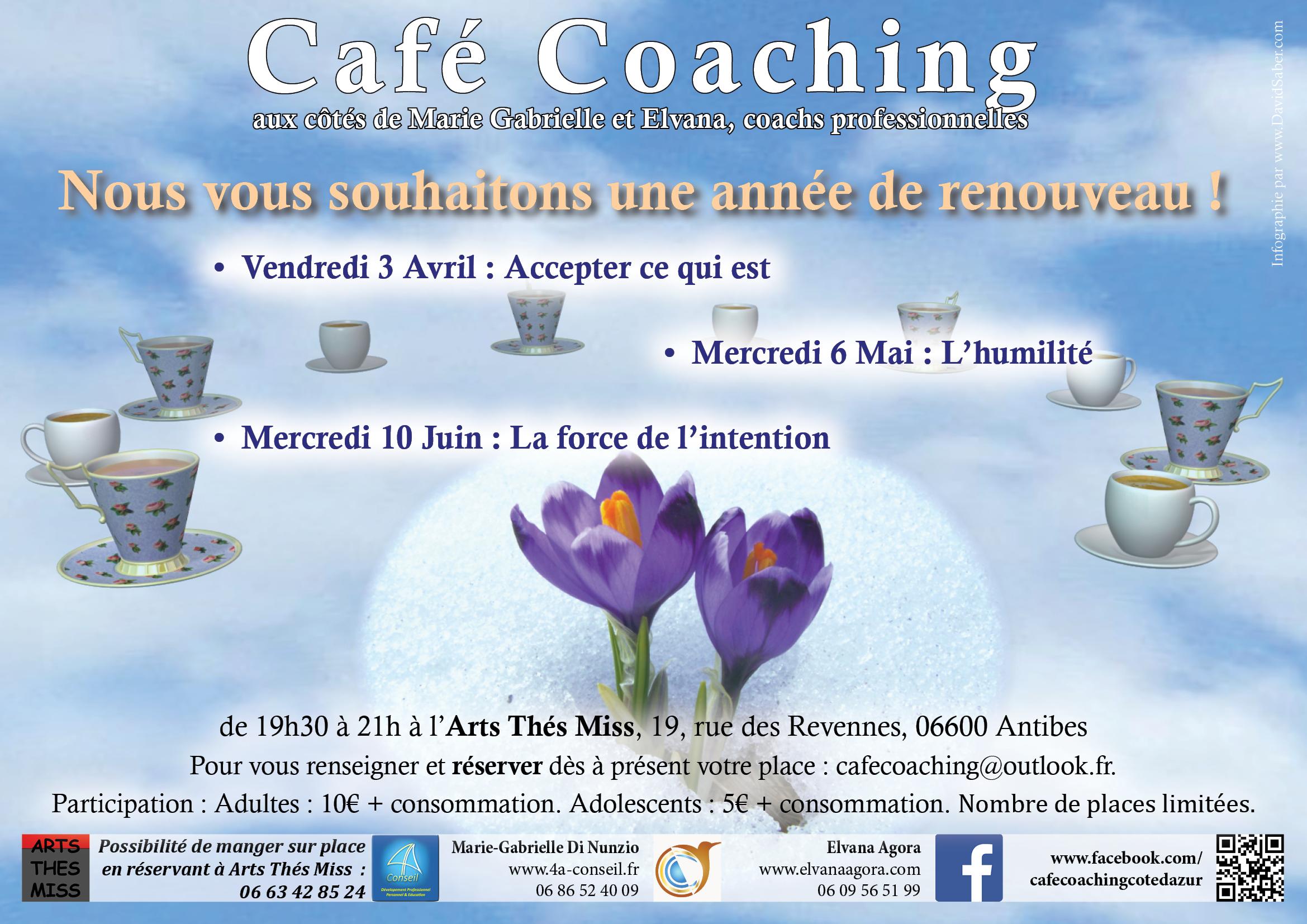 CafeCoaching_AfficheA4_1501BonneAnnee_SansDebords